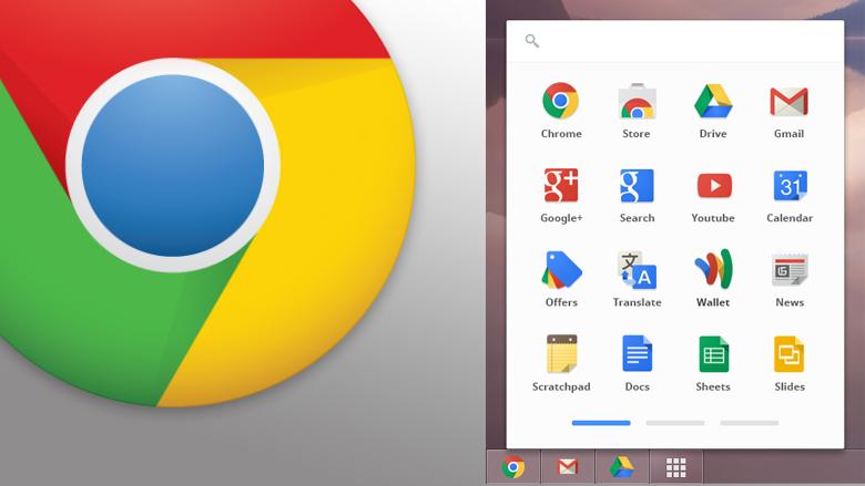 Adiós para siempre a las Chrome Apps en los próximos meses en Windows, Linux y MacOS