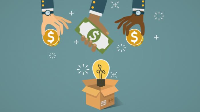 crowdfunding-Ebusinesshoy