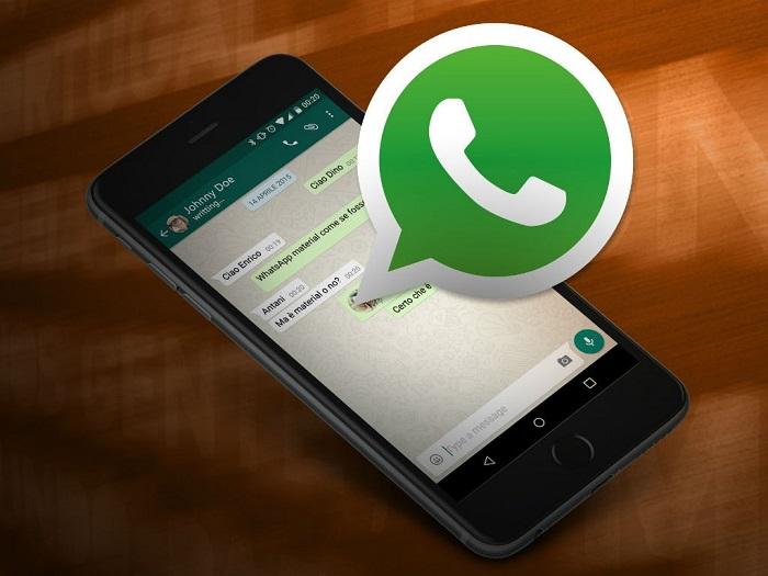 gif-whatsapp