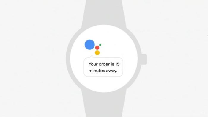 google-assistant-Google-IO-2016