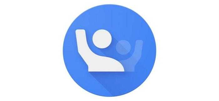google_crowdsource