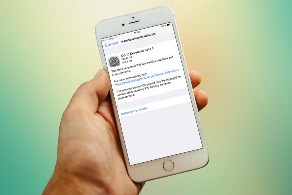 iOS-10-beta-4-desarrolladores-1024x682