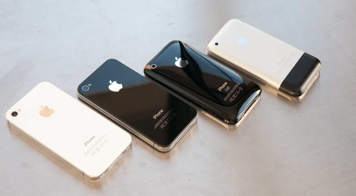 iphone-2g-3g-4-4s