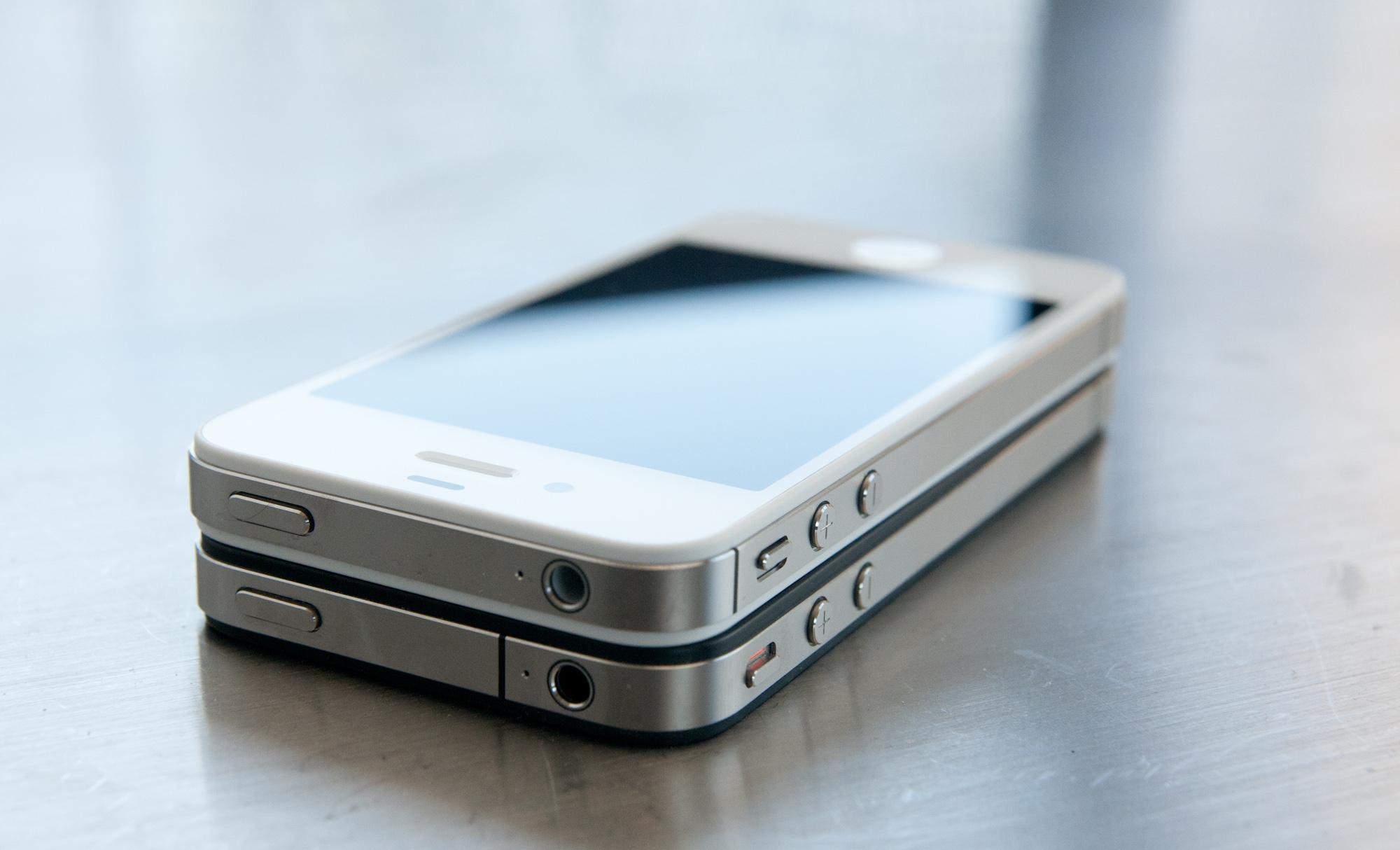 iphone-4S-5030