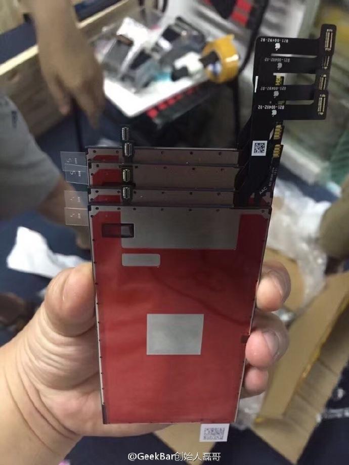 iphone_7_displays