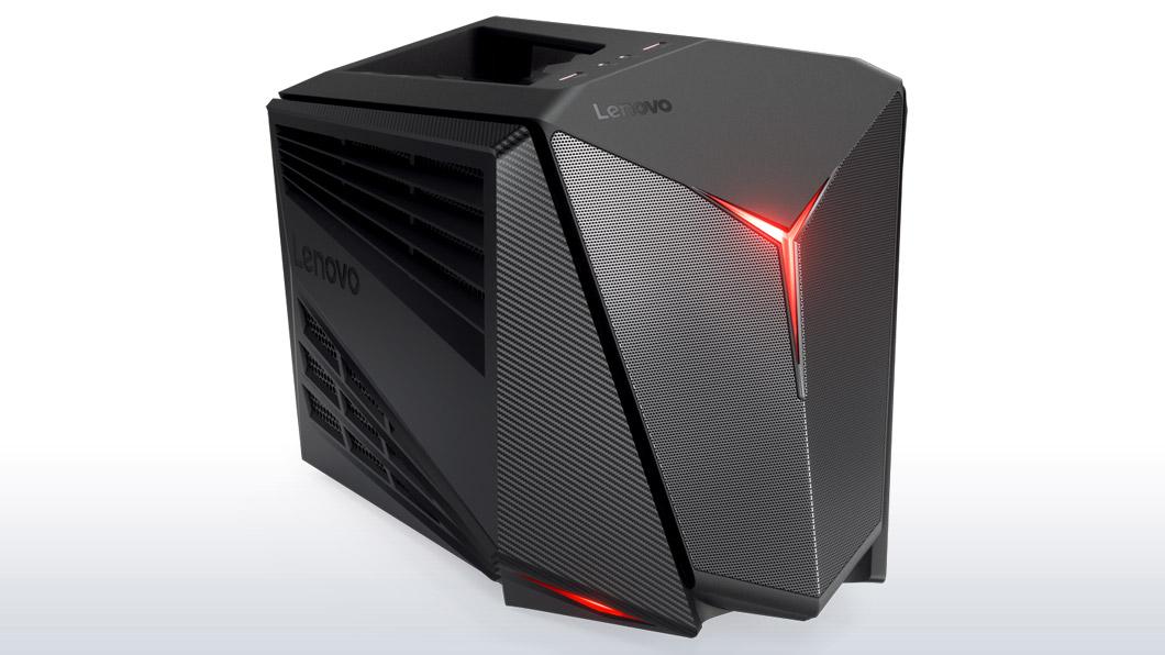 lenovo-desktop-ideacentre-y710-cube