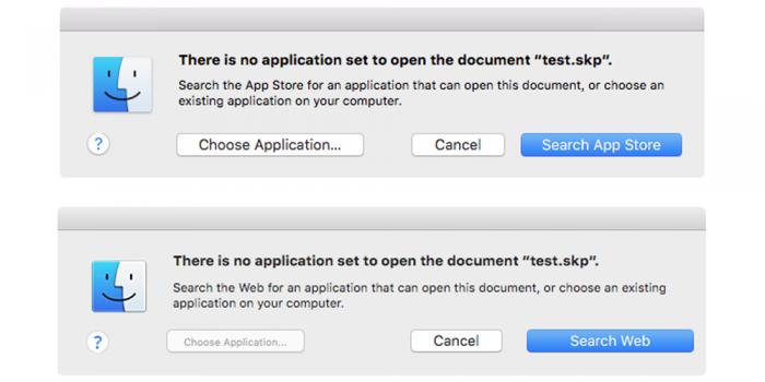 mac-file-opener-malware
