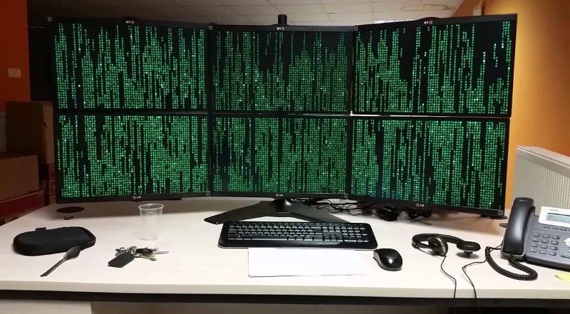 monitor-spy-hackers