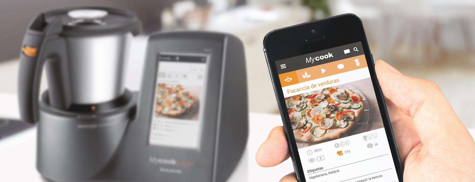 mycook-touch-conexion-multidispositivo