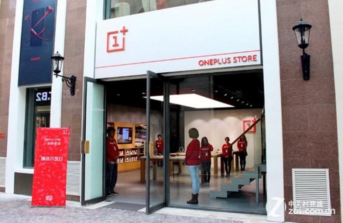 oneplus-store-beijing-cerrar