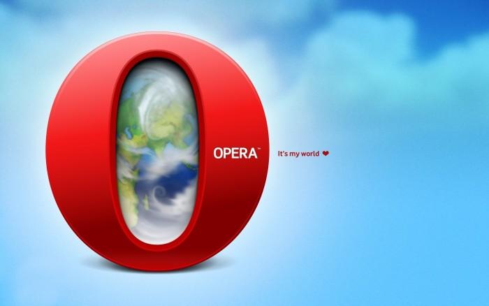 opera-hackeo-2016