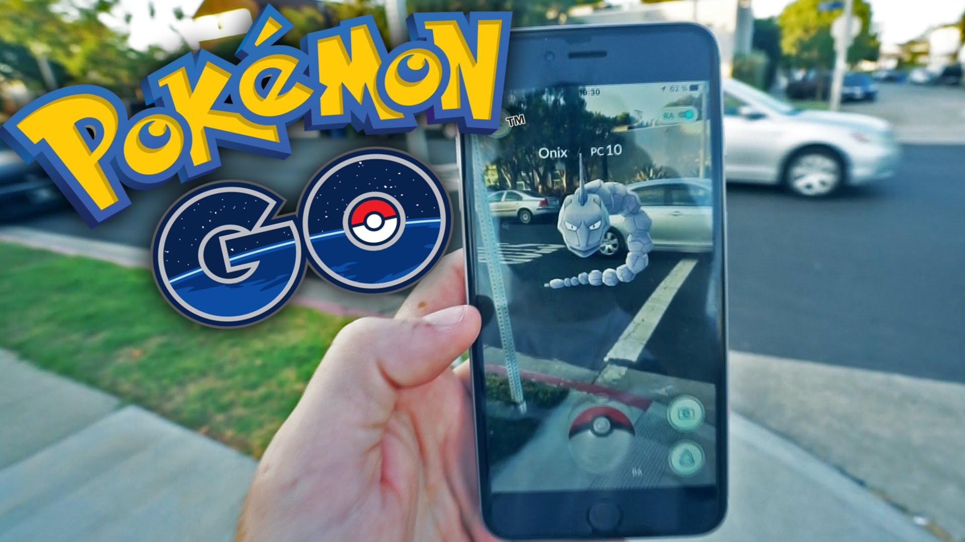 AT&T buscará ofrecer una novedad para Pokémon GO