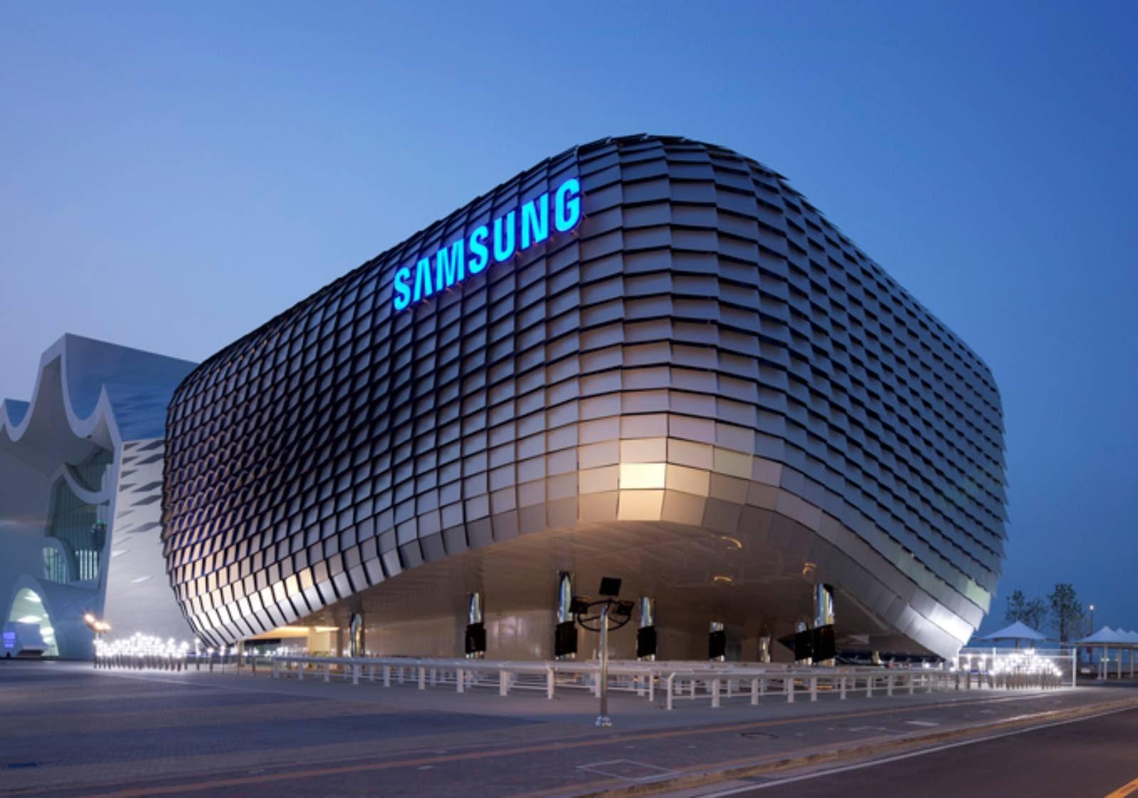 samsung-south-korea