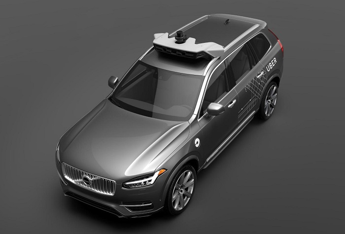 volvo-xc90s-uber-self-driving-car-2