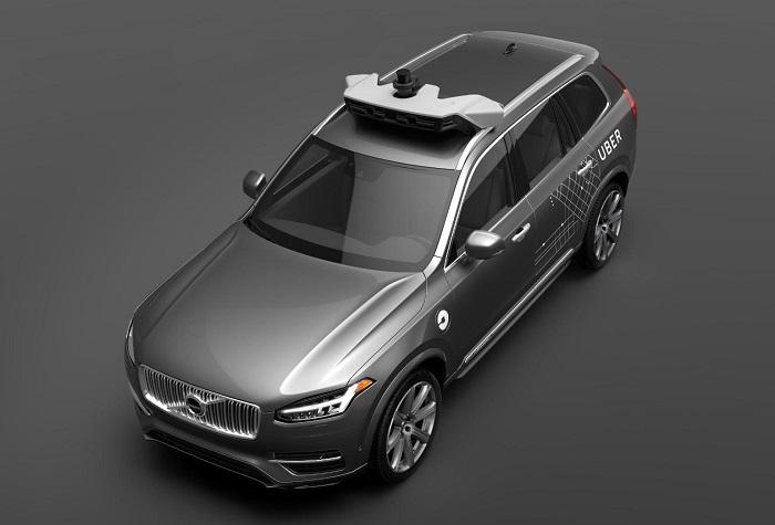 volvo-xc90s-uber-self-driving-car-2