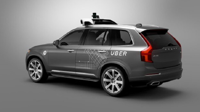 volvo-xc90s-uber-self-driving-car
