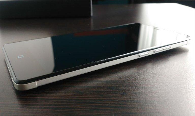 zte-blade-v580-front