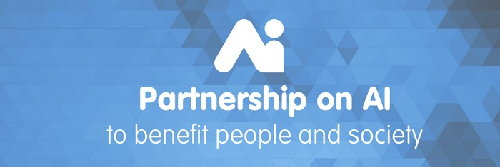 Ai partnership