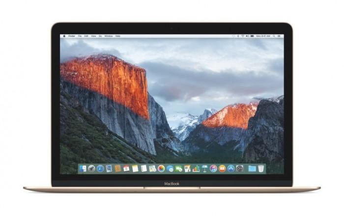 Apple-MacBook-OS-X-El-Capitan-2-930x584