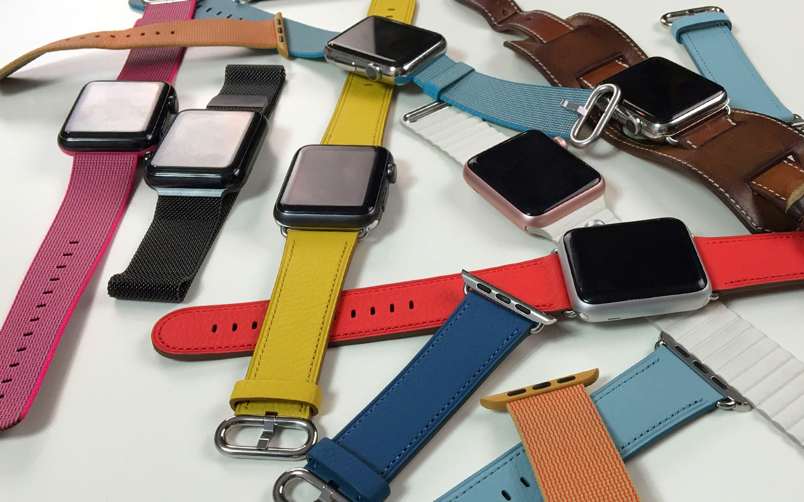 Apple-Watch-Series-2-Hands-On-Event-1