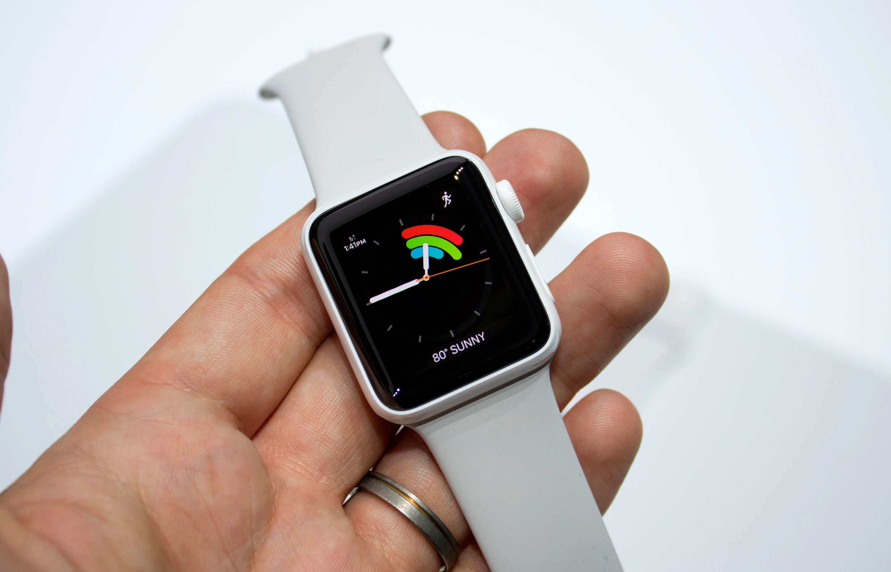 Apple-Watch-Series-2-Hands-On-Event-2