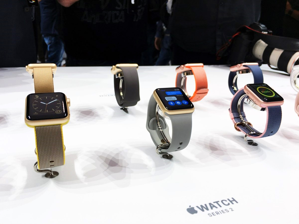 Apple-Watch-Series-2-Hands-On-Event-4