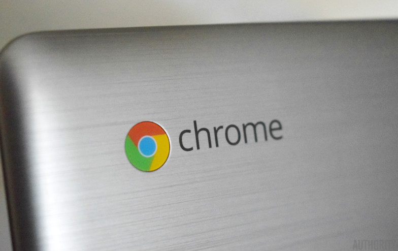 Chrome OS sigue mejorando notablemente