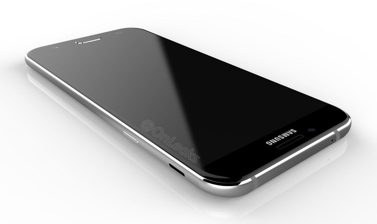 Galaxy-A8-2016-rendered-images (1)