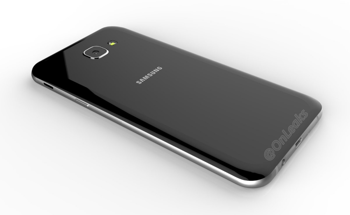 Galaxy-A8-2016-rendered-images (2)