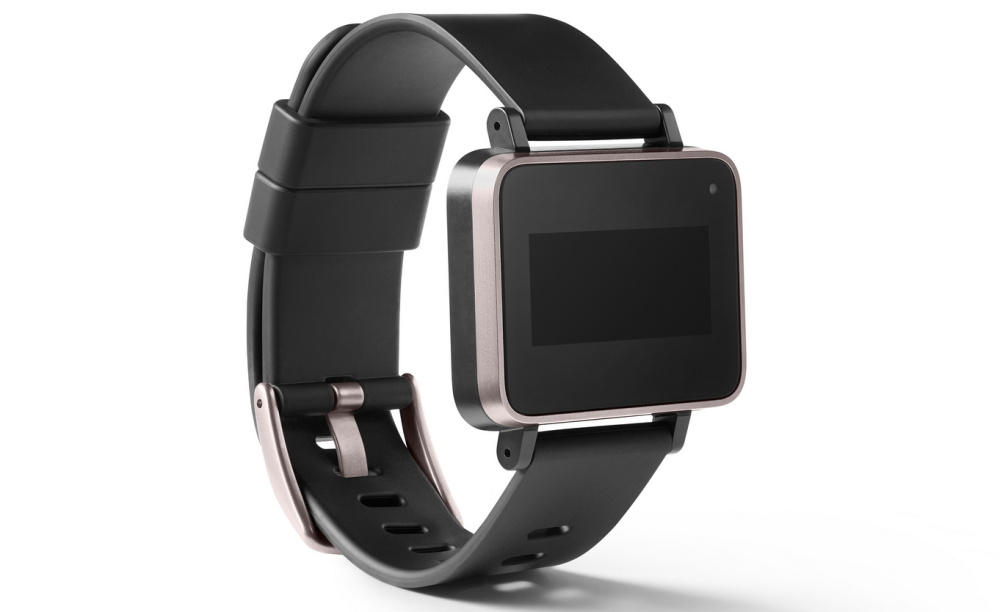 Google-health-smartwatch