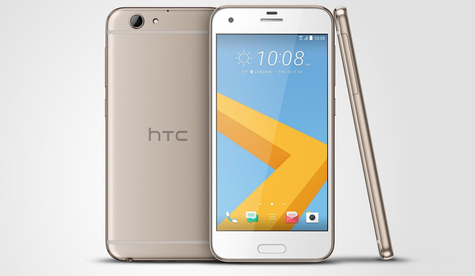 HTC-One-A9s_10