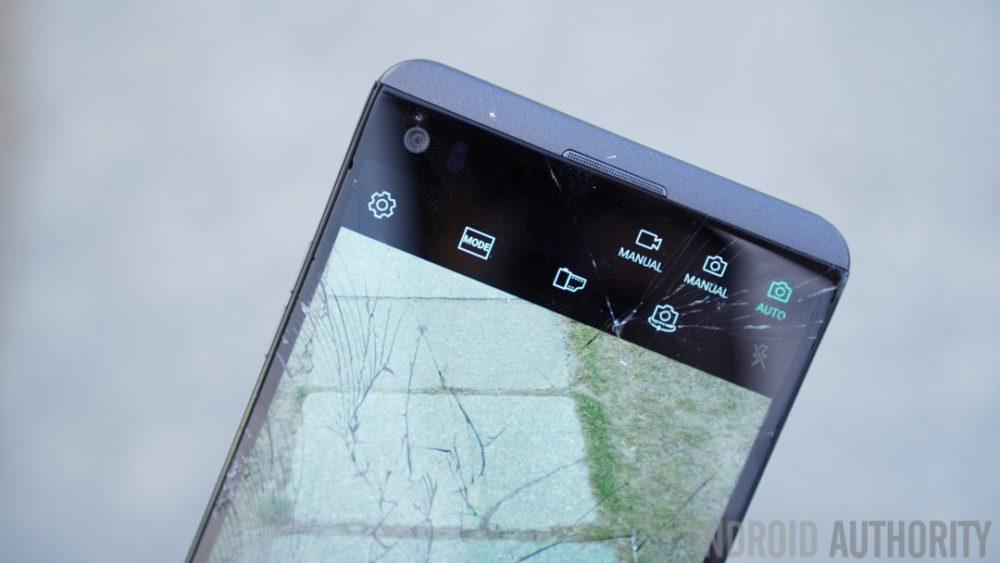 LG-V20-drop-test-funciona