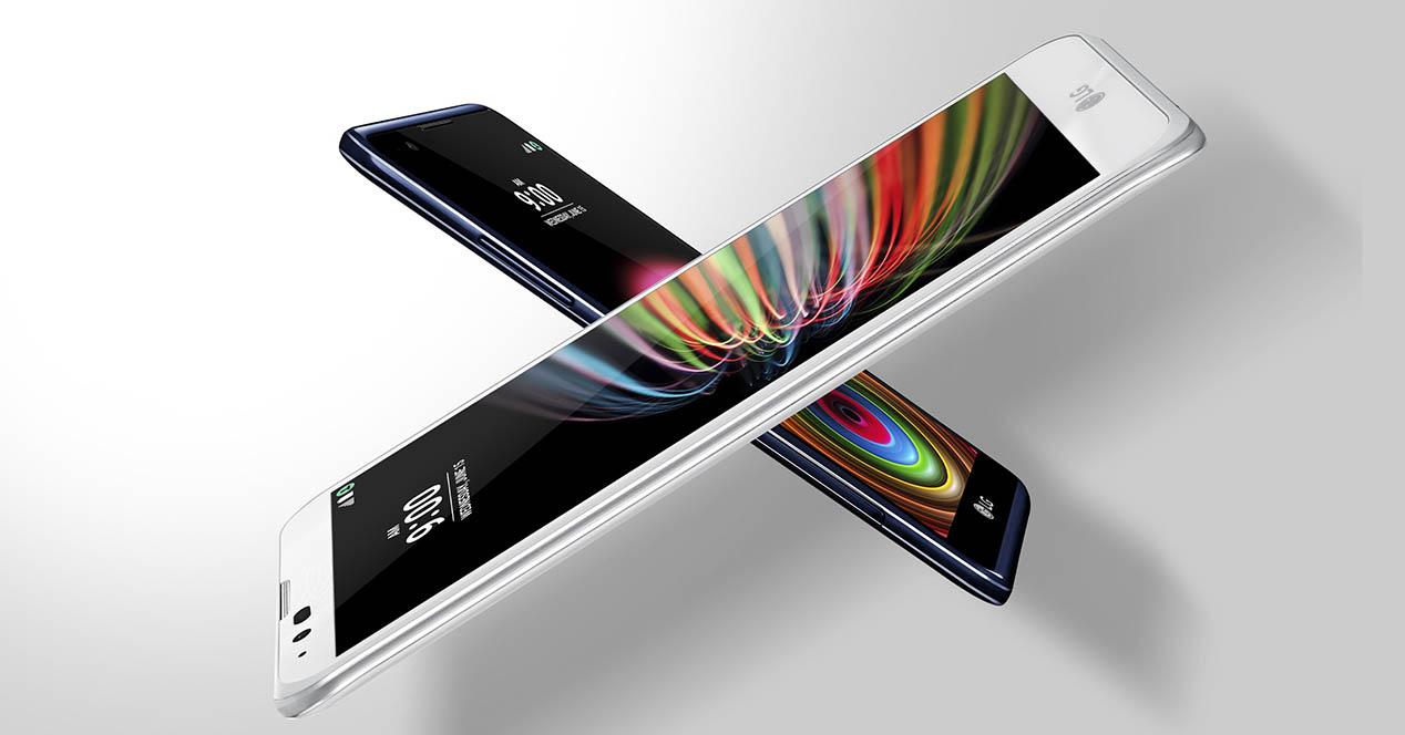 LG-X-portada