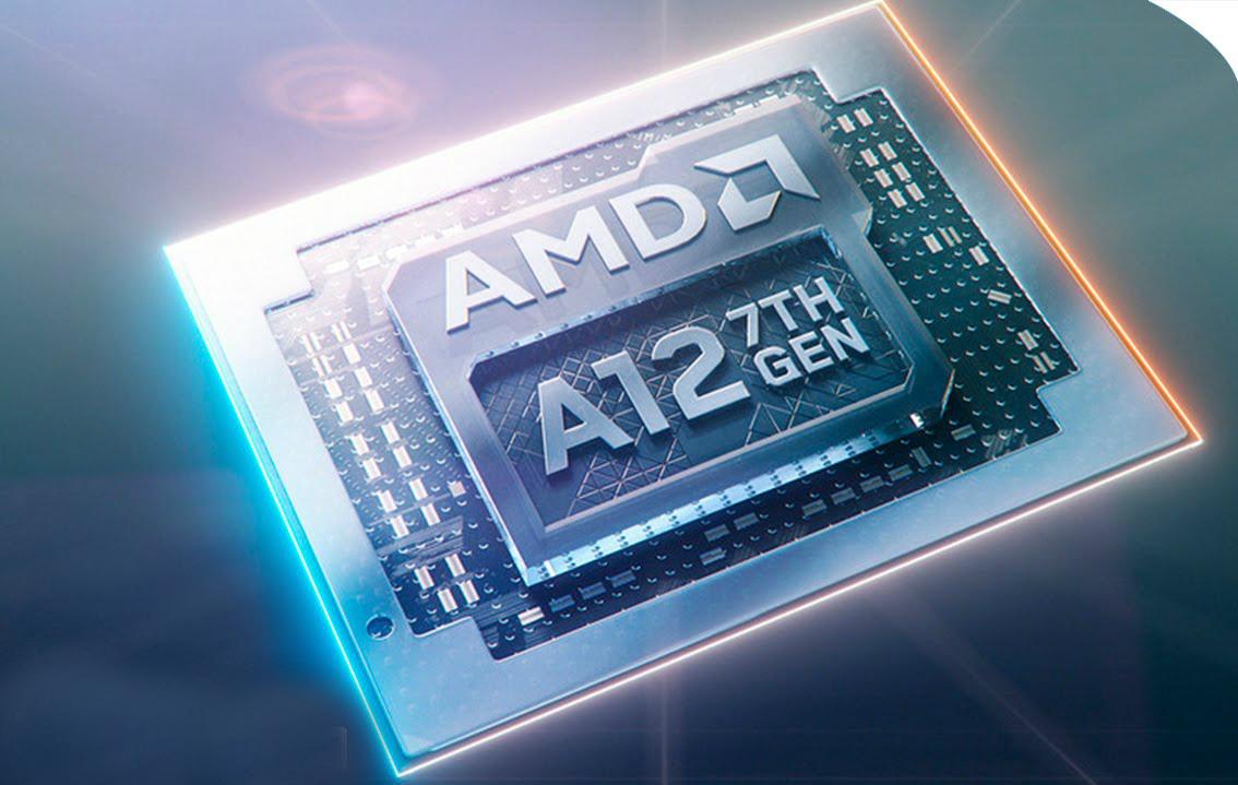 AMD A12-9800 es una buena alternativa mientras llega Zen