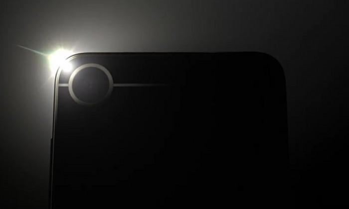 Presentación HTC Desire 10