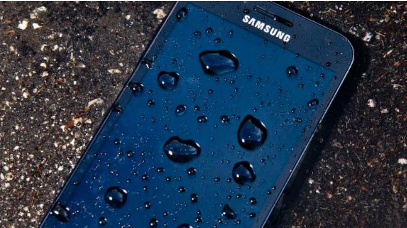 Samsung podría implementar esta tecnología en varios productos