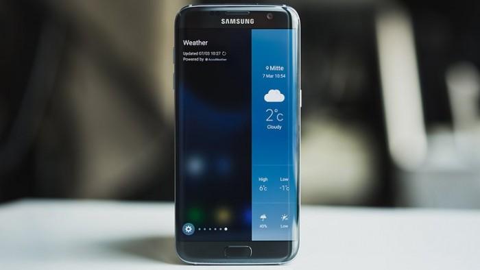 Samsung-galaxy-s7-edge-ventas