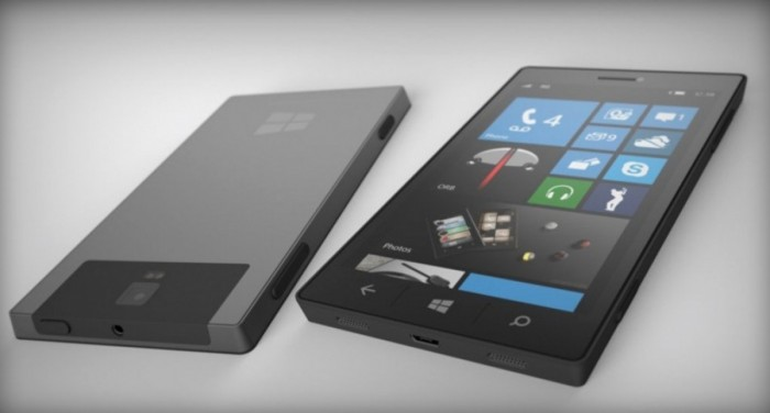 Surface-Phone-Microsoft-sensor-huellas