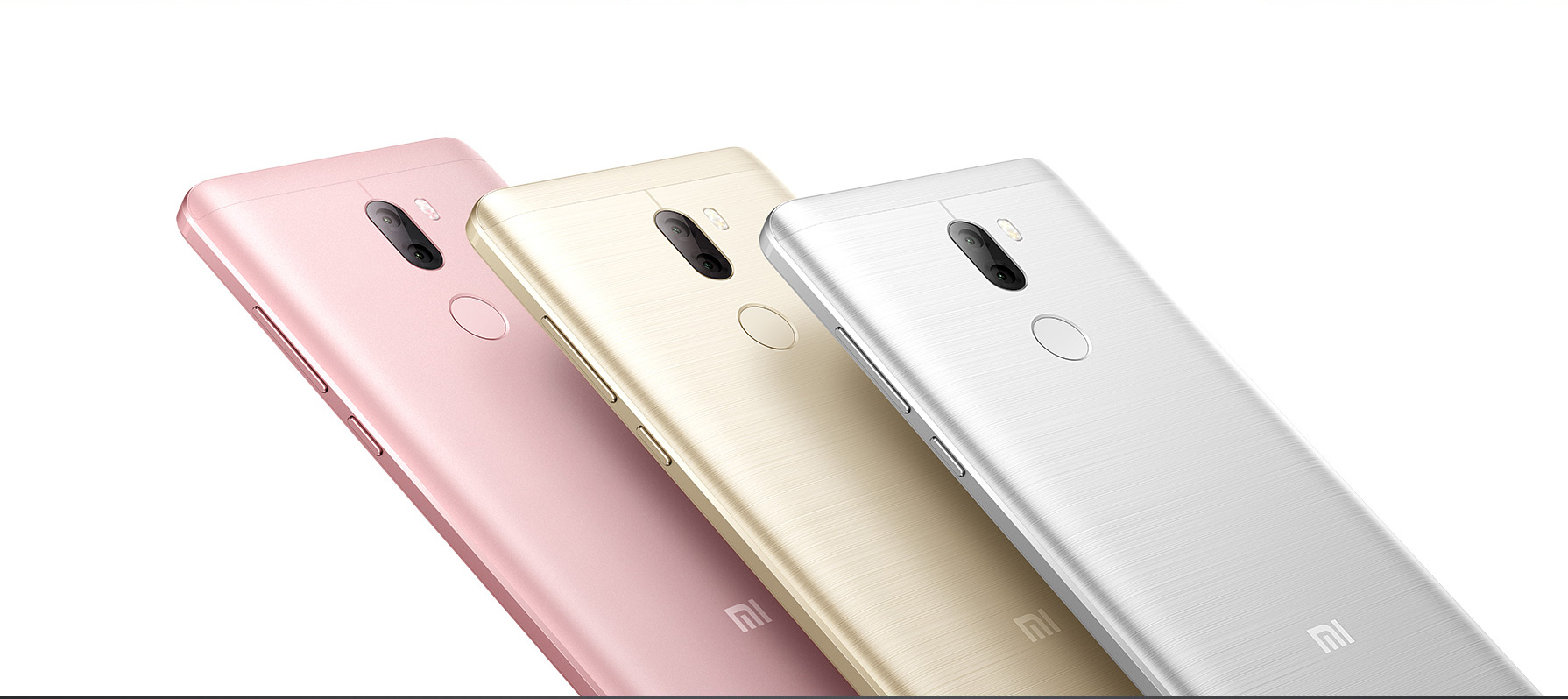 Xiaomi Mi 5S Plus_1