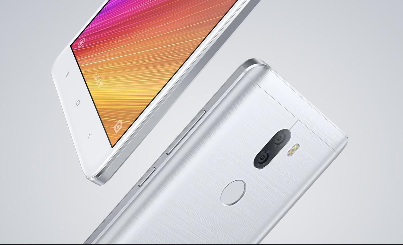 Xiaomi Mi 5S Plus_3