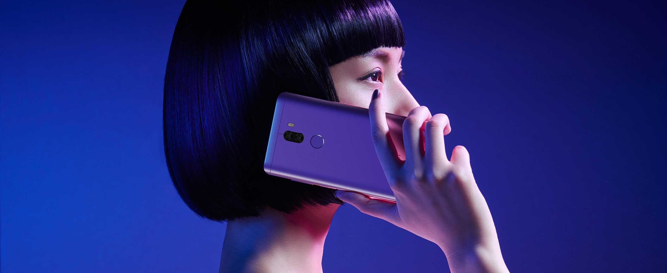 Xiaomi Mi 5S Plus_45jpg