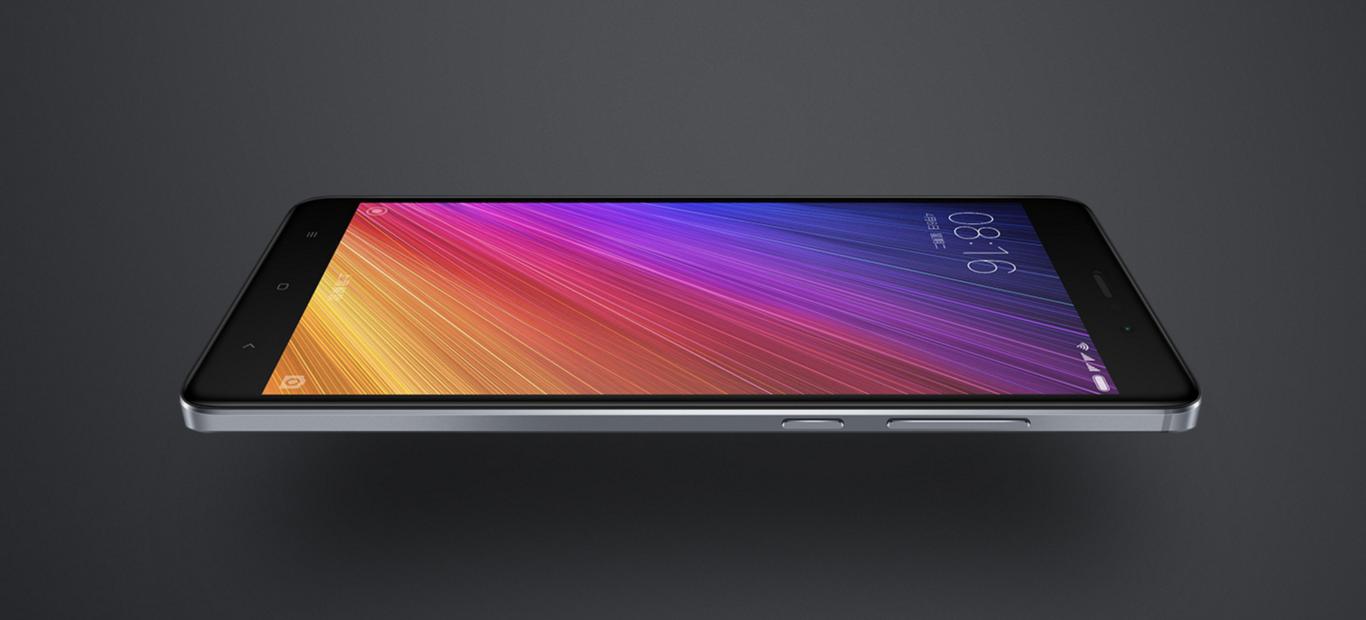 Xiaomi Mi 5S Plus_5