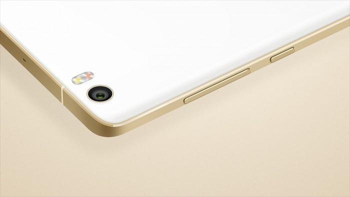 Xiaomi-Mi-Note-2-rumor