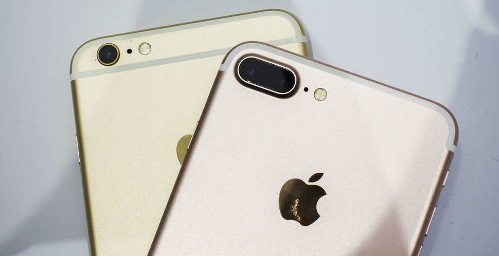 apple-iphone-7-plus-iphone-