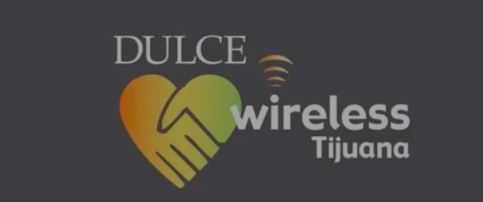 dulce wireless tijuana