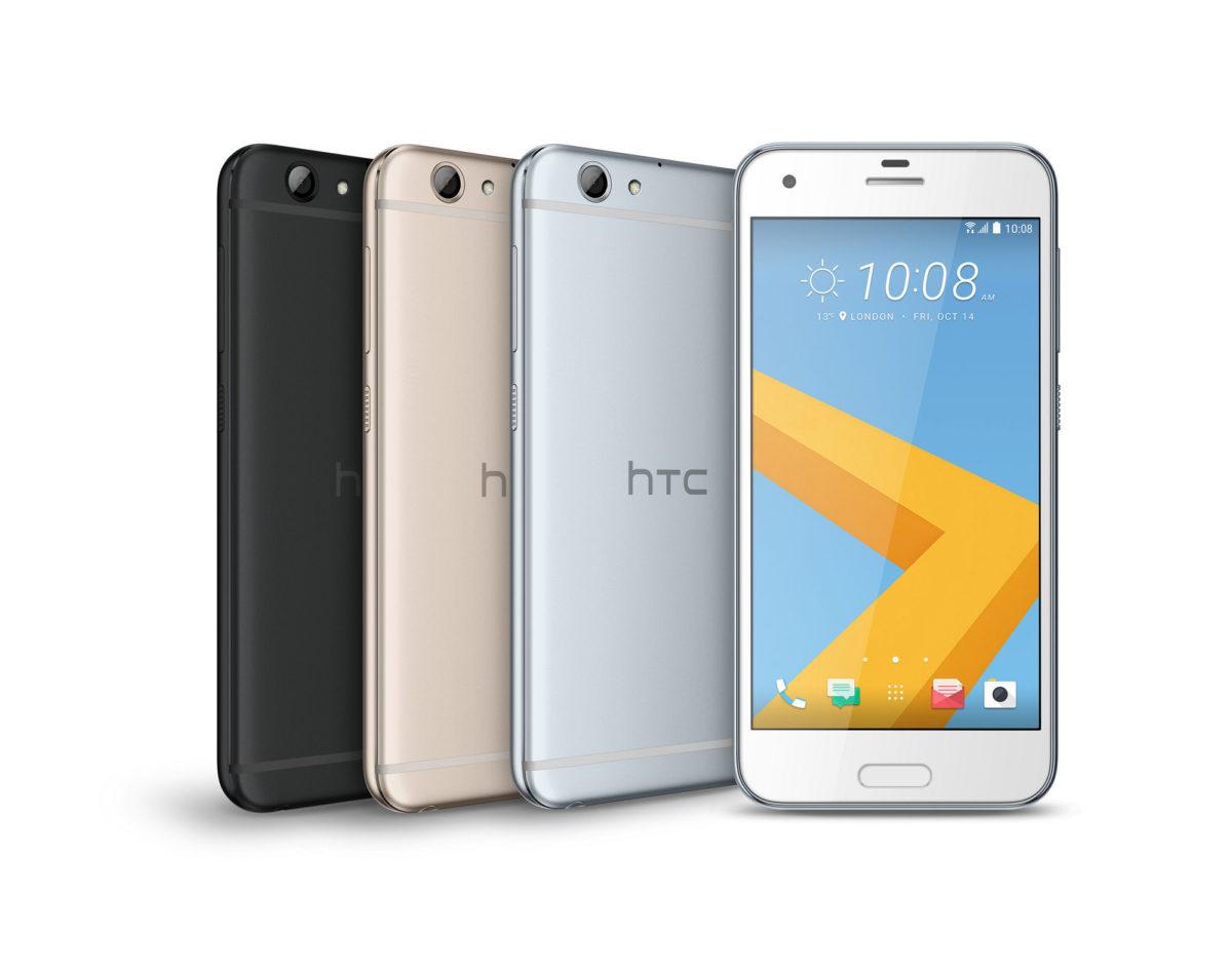 htc-one-a9s-8-1200x947