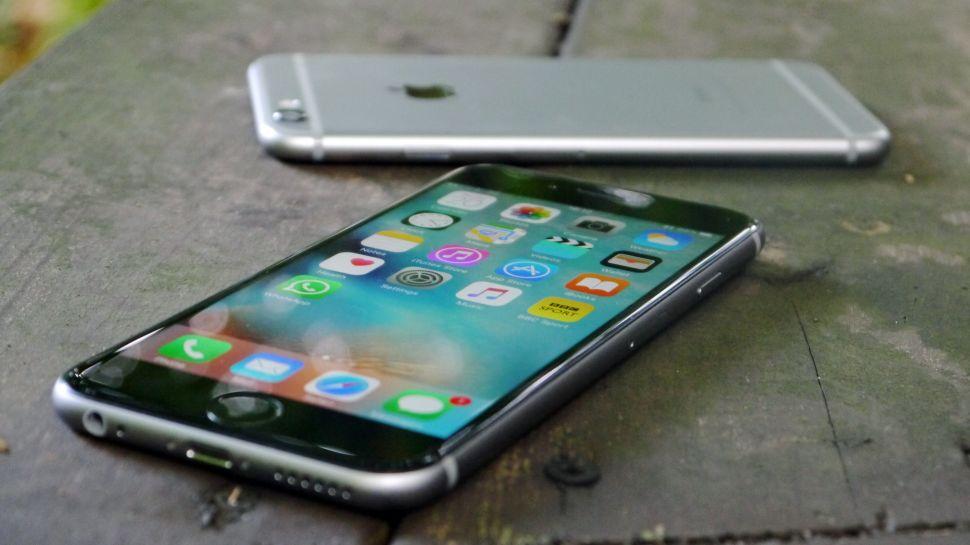 iPhone 6S y iPhone 6S Plus estrenan versiones con más capacidad y menor precio