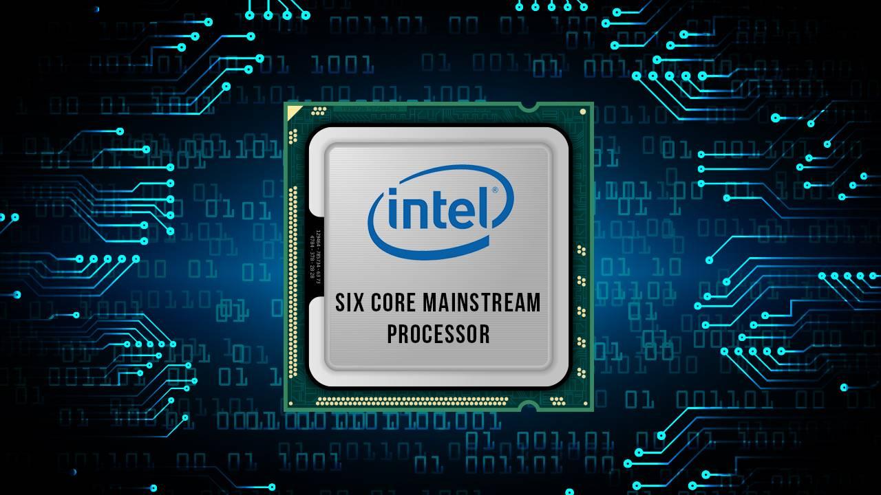 Intel ya está preparando el camino para 2018