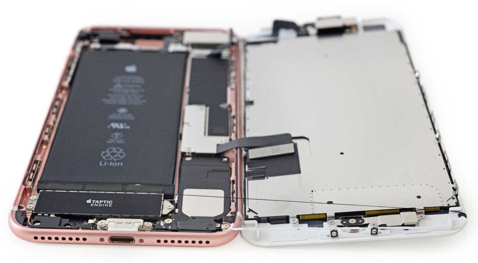 iphone-7-ifixit-1