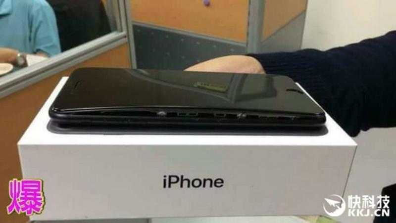 iphone 7 plus bateria inflada2